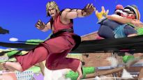 Super Smash Bros. Ultimate - Screenshots - Bild 18