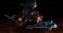 Diablo Immortal - Screenshots - Bild 11