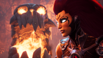 Darksiders III - Screenshots - Bild 3