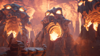 Darksiders III - Screenshots - Bild 5