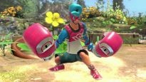 Super Smash Bros. Ultimate - Screenshots - Bild 12