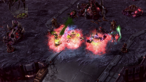 StarCraft II: Legacy of the Void - Screenshots - Bild 15