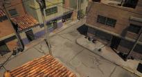 Narcos: Rise of the Cartels - Screenshots - Bild 8