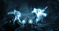 Diablo Immortal - Screenshots - Bild 15