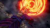 Jump Force: Unite to Fight - Screenshots - Bild 14