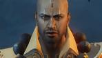 Diablo Immortal - Screenshots