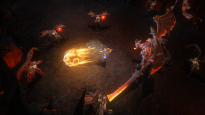 Diablo Immortal - Screenshots - Bild 22