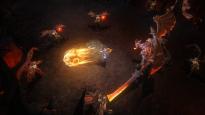 Diablo Immortal - Screenshots - Bild 22