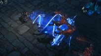 Diablo Immortal - Screenshots - Bild 24