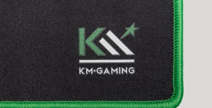 KM-Gaming Germany