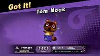 Super Smash Bros. Ultimate - Screenshots - Bild 29