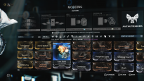 Warframe - Screenshots - Bild 7