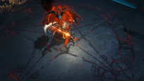 Diablo Immortal - Screenshots - Bild 10