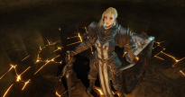 Diablo Immortal - Screenshots - Bild 7