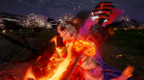 Jump Force: Unite to Fight - Screenshots - Bild 9