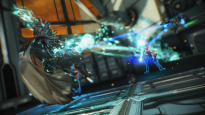 Warframe - Screenshots - Bild 8