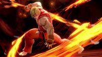 Super Smash Bros. Ultimate - Screenshots - Bild 20