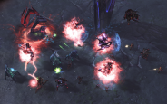 StarCraft II: Legacy of the Void - Screenshots - Bild 5