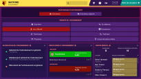 Football Manager 2019 Touch - Screenshots - Bild 8