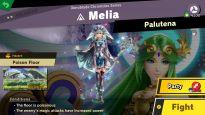 Super Smash Bros. Ultimate - Screenshots - Bild 26