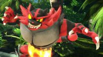 Super Smash Bros. Ultimate - Screenshots - Bild 11