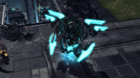 StarCraft II: Legacy of the Void - Screenshots - Bild 2