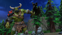 Warcraft III: Reforged - Screenshots - Bild 31