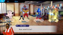 Super Smash Bros. Ultimate - Screenshots - Bild 27