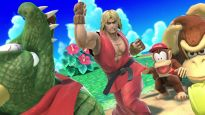 Super Smash Bros. Ultimate - Screenshots - Bild 16