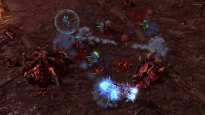 StarCraft II: Legacy of the Void - Screenshots - Bild 27