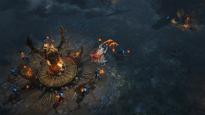 Diablo Immortal - Screenshots - Bild 1