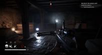 Overkill's The Walking Dead - Screenshots - Bild 6