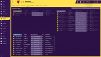 Football Manager 2019 - Screenshots - Bild 6