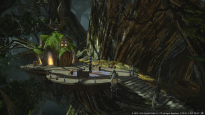 Final Fantasy XIV: Shadowbringers - Screenshots - Bild 4