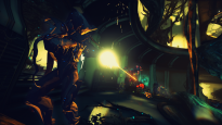 Warframe - Screenshots - Bild 9