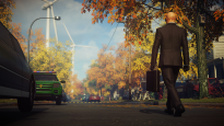 Hitman 2 - Screenshots - Bild 9