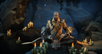 Diablo Immortal - Screenshots - Bild 16