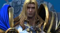 Warcraft 3 Reforged - News