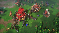 Warcraft III: Reforged - Screenshots - Bild 29