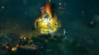 Diablo Immortal - Screenshots - Bild 17