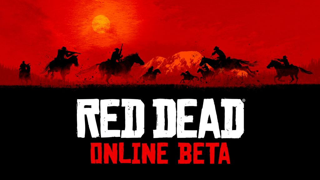 Red Dead Online Kennt Ihr Schon Dieses Coole Weihnachts Easter Egg