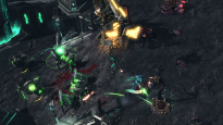 StarCraft II: Legacy of the Void - Screenshots - Bild 21