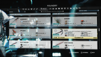 Warframe - Screenshots - Bild 3