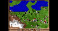 Die Siedler History Collection - Screenshots - Bild 2