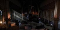 Overkill's The Walking Dead - Screenshots - Bild 5