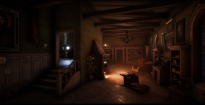 Overkill's The Walking Dead - Screenshots - Bild 15