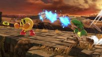 Super Smash Bros. Ultimate - Screenshots - Bild 31