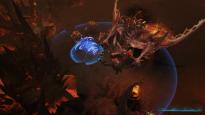Diablo Immortal - Screenshots - Bild 25