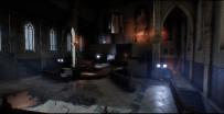 Overkill's The Walking Dead - Screenshots - Bild 13