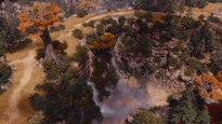 SpellForce 3 - Screenshots - Bild 9